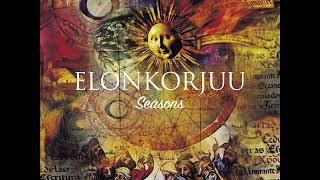 Compilation : Seasons Recorded live at Pori Jazz (FI), 1974 1974 Li...