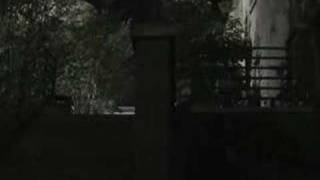 Spiral Trailer