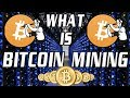 What Will Happen When Bitcoin's Block Reward is Halved?
