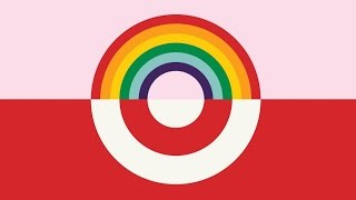 Target Moving Forward On Bathroom Freedom For Trans Customers