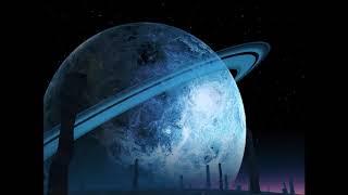 Myst V : End of Ages - Episode 5 - La tête dans les étoiles !