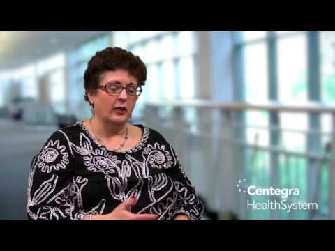 [SPONSORED] Centegra explains Stress and Heart Disease