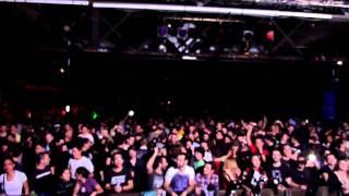 John Digweed Live at the Loft Barcelona