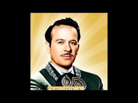 Despacito - Pedro Infante Con La Banda Estrellas De Sinaloa De German Lizarraga