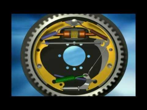BHAGYASHREE ENGINEERING INDUSTRIES EXPORT