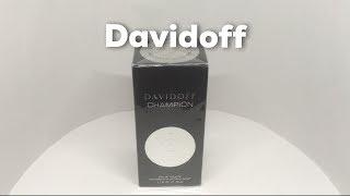 Davidoff Champion