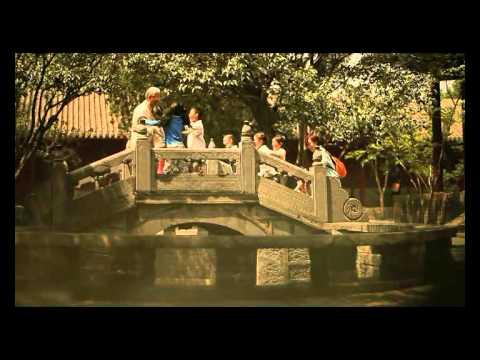 Zhengzhou, Henan