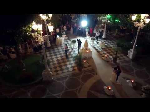 FEA STYLE MOVIE WEDDING art director Vincenzo Schettino 368502958