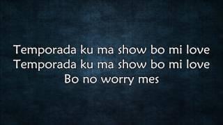 E Temporada - EasyMoneyGang (Lyrics)
