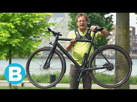 Lichte E Bike : Global e bike market 2015 2019 worldnews