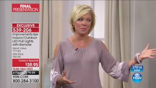 HSN   Bedding Clearance 06.16.2017 - 06 PM