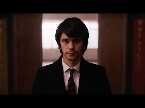 Original British Drama 2015: Trailer - BBC Two