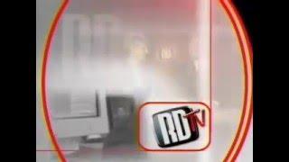 ckrd-tv-rdtv-15-sec-station-id-2004