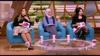 انتظرونا….الاربعاء في تمام الـ 3 مساءً ولقاء مع الفنان محمود الجندي والفنانة فريدة سيف النصر