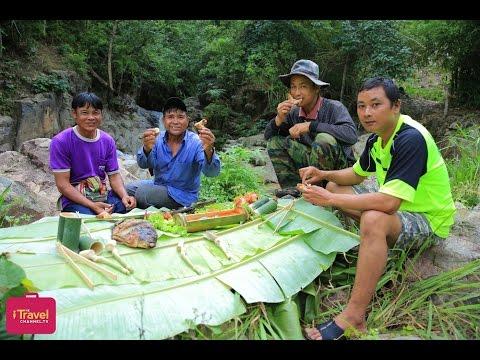 Things to do at Kiri Wongkot Village, Udon Thani