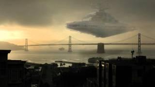 Massive attack- Karmacoma (U.N.K.L.E- DJ shadow Remix)