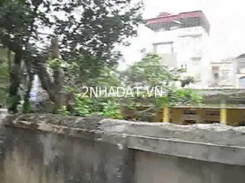 Cho thuê nhà  Đồng Bát, Mỹ Đình, Từ Liêm, Hà Nội