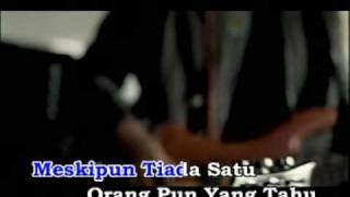 Video Kekasih Gelapku - Ungu (karaoke) Tanpa Vokal download MP3, 3GP, MP4, WEBM, AVI, FLV Maret 2018