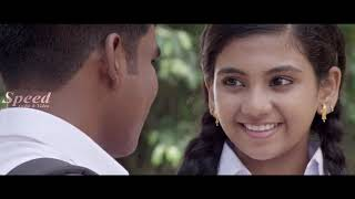My School Kannada Full Movie   Kannada Dubbed Movie  