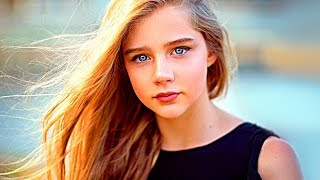 Ненужная дочка! Мать оставила дочку в роддоме. Юля выросла в детдоме и стала красавицей...