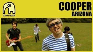 COOPER - Arizona [Internet Tour] [Official]