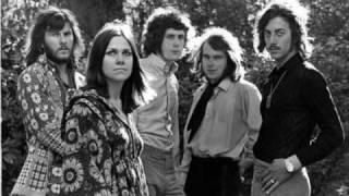 Room - Cemetery Junction Parts l & ll (Progressive Rock, Blues & Jazz 1970)
