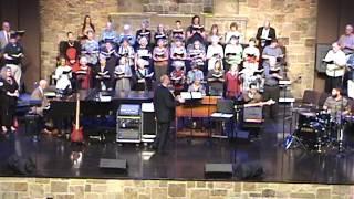 hymnal | video-topka ru