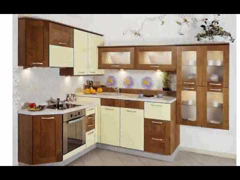 Планировщик кухни онлайн