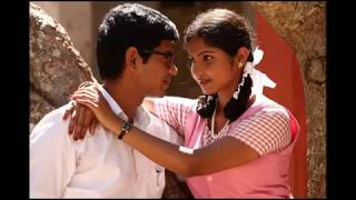 Palli Paruvathile Tamil Movie | Palli Paruvathile Movie songs | Palli Paruvathile Review