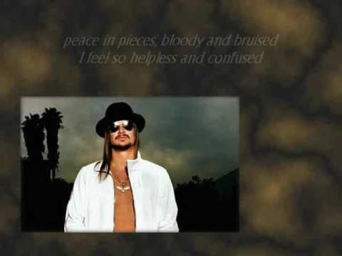Kid Rock - Care