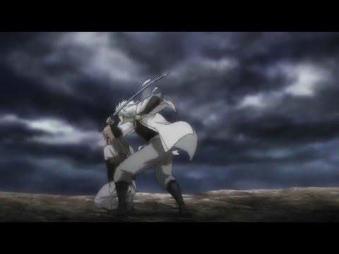 Gintama AMV ~ My Demons