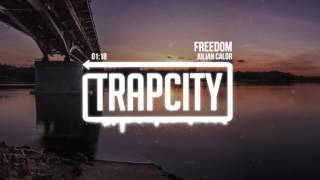 Julian Calor - Freedom