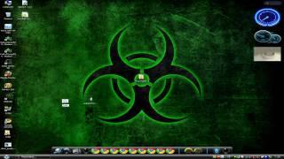 Virus!!!!!!