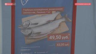 """ВЫПУСК НОВОСТЕЙ ИА """"КАМЧАТКА"""" ОТ 06.08.20"""