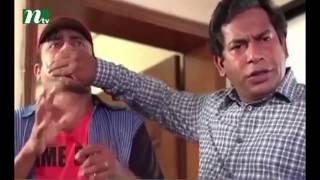 Popular Bangla Drama