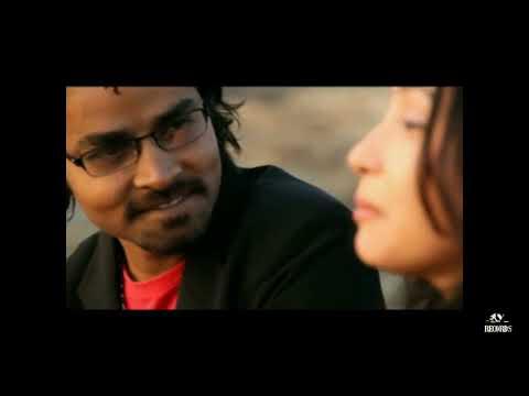 Latest Hindi Love song Official    KHUDA KARE    by - RUPESH VERMA