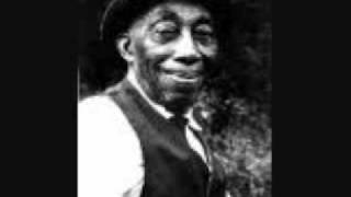 Watch Mississippi John Hurt Sliding Delta video