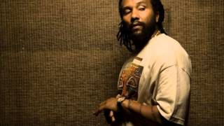 Ky-Mani Marley - Heart of a Lion