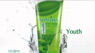 10 Age specific face wash Thumbnail