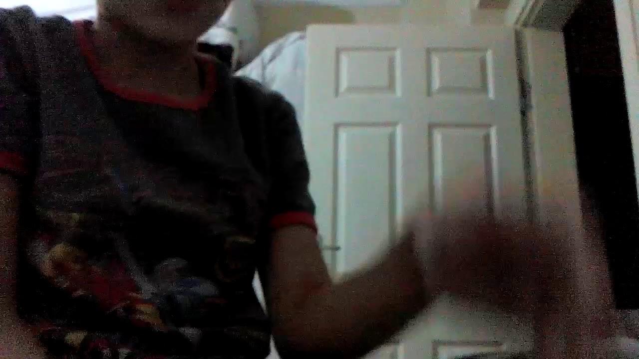 Benim ikinci videom