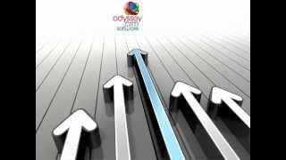 CRM Software (Customer Relationship Management)