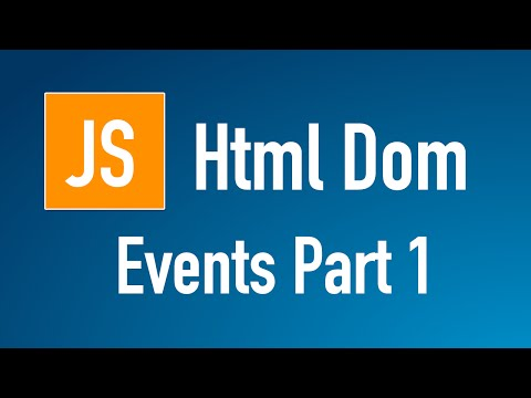 Learn JS HTML Dom In Arabic #34 - Events - Onload, Onscroll, Onresize