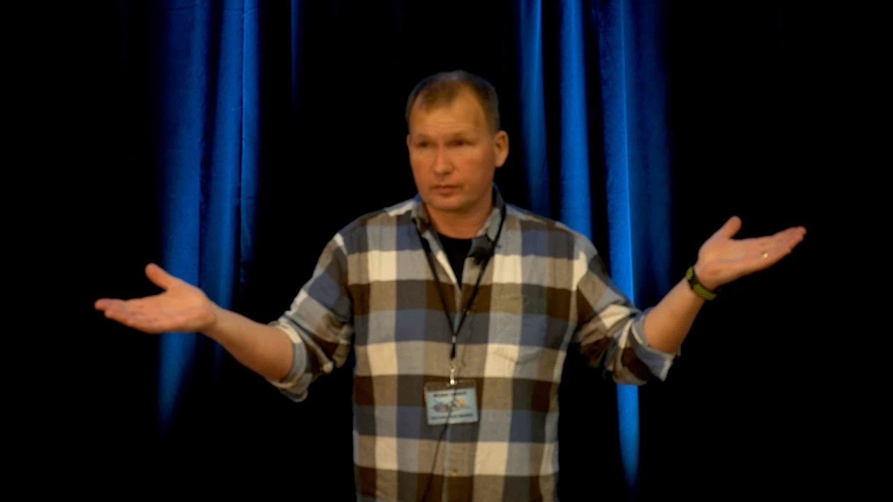 Michel Lundell - 'To Assess Ketosis by Blood or Breath Testing?'