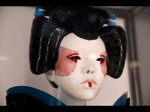 ghost-in-the-shell-toyko-event-footage