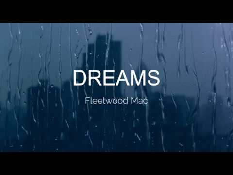 Fleetwood Mac- Dreams (Subtitulada al español)