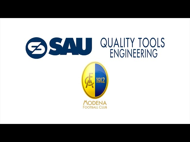 SAUGROUP-ADVERTISING