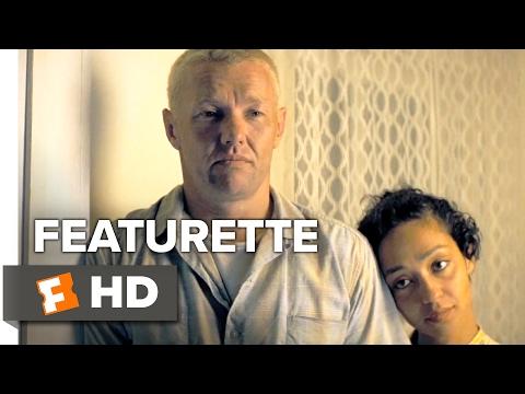 Loving Featurette - The Making of Loving (2016) - Ruth Negga Movie streaming vf