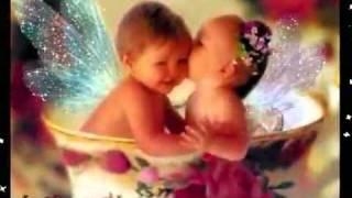 А ты меня любишь АГА!!!.mp4(Собирал для дочери, выкладываю для всех, всего наилучшего., 2011-09-11T15:34:53.000Z)