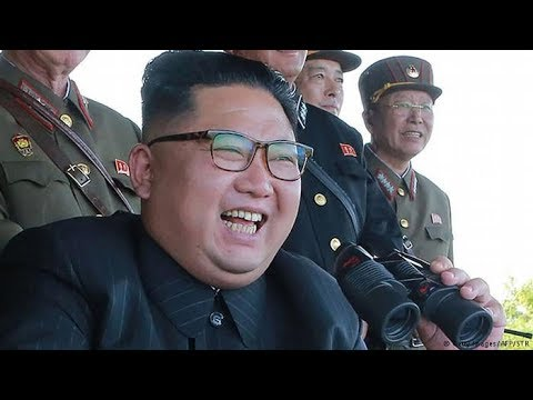 هل ستكون الرياضة مفتاح للانفراج بموضوع الملف السياسي كوريا الشمالية  - 19:22-2018 / 1 / 18
