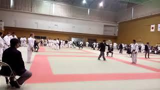 Vishal Rathee osaka japan judo championship 2018